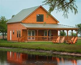 log homes floor plans and prices introducing tuff shed cabin shells tuff shed