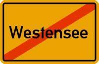 Entfernungen Berechnen Luftlinie : westensee berlin entfernung km luftlinie route fahrtkosten ~ Themetempest.com Abrechnung
