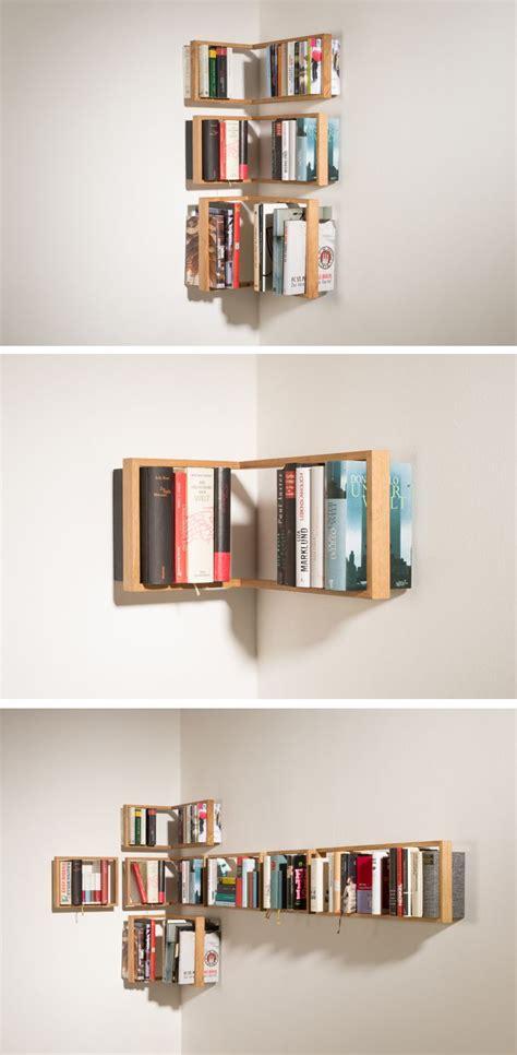 Regal Um Die Ecke by Pin Auf Coole Produkte Neue Trends