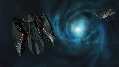 Empire Sins Solar Rebellion Wallpapers Background Abyss