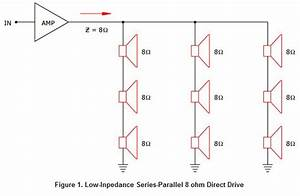 Understanding Constant-voltage Audio Distribution Systems