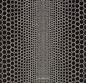 Ausgefallene Tapeten Muster : moderne muster tapeten amilton ~ Sanjose-hotels-ca.com Haus und Dekorationen