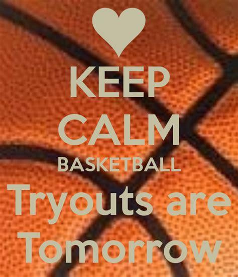 hale boys basketball  twitter tryouts tomorrow