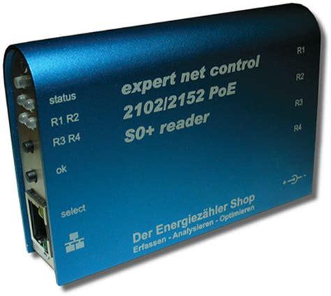 Nebenkostenabrechnung Strom Ohne Zähler by Sbc Wechselstromz 228 Hler Hutschiene S0 Plus Ohne Mid G 252 Nstig