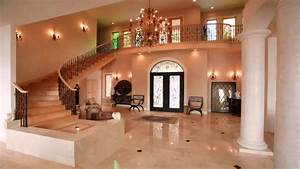 House Interior Design Pictures Kerala Stairs - YouTube
