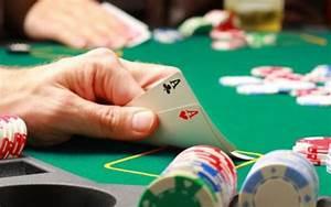 Foxwood casino in mashantucket
