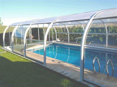 cuanto cuesta una piscina climatizada cuanto cuesta una