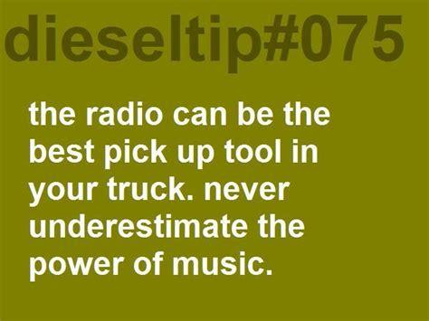 Diesel Tips Meme - pin by diesel tees on diesel tips memes pinterest