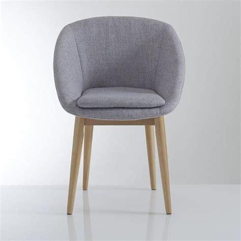 chaise de bureau la redoute the 25 best fauteuil de bureau ideas on