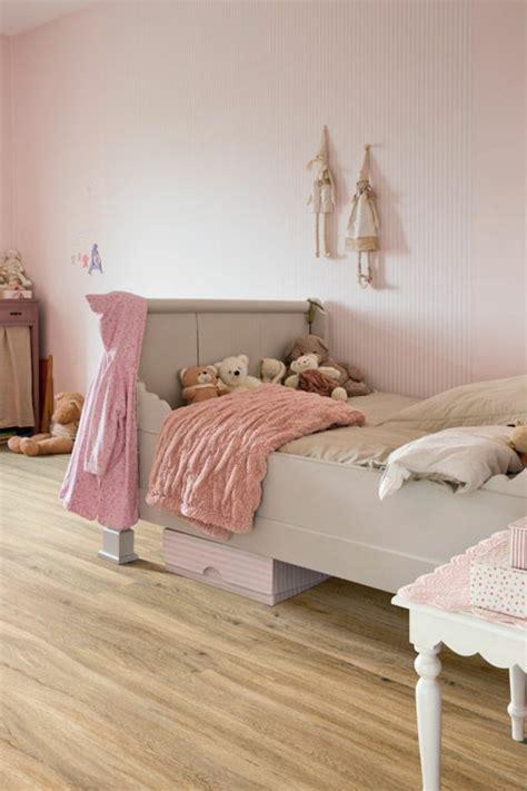 lino chambre lino pour chambre 20170618203407 tiawuk com
