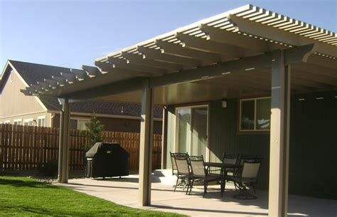 free standing patio cover plans patio covers glass roof
