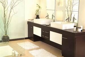 meuble de cuisine pour salle de bain choosewellco With meuble de cuisine pour salle de bain