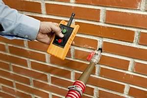 Hausbau Kosten Pro Kubikmeter : einblasd mmung kosten preis pro qm m3 ~ Markanthonyermac.com Haus und Dekorationen