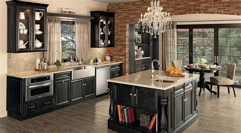 Merillat Kitchen Cabinets Michigan merillat kitchen cabinets auburn lapeer mi