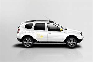 Sandero Stepway Brun Vison : dacia duster air and sandero black touch editions coming to paris autoevolution ~ Maxctalentgroup.com Avis de Voitures