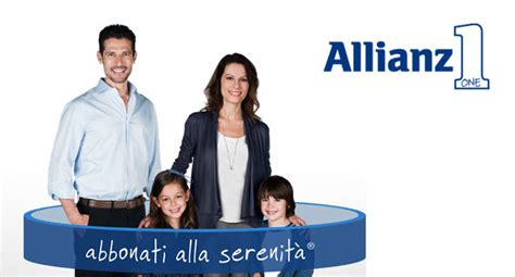 si鑒e social allianz viaggi all 39 estero come assicurarsi per l 39 assistenza sanitaria