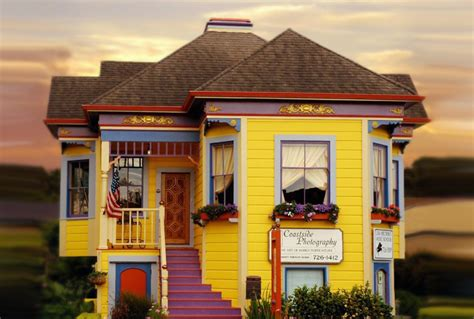 want to go exterior paint colors read this first realtor com 174