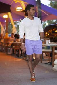 Miami Beach Style | For my boo | Pinterest | Man style