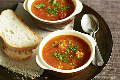 indian cuisine indian cuisine taste com au