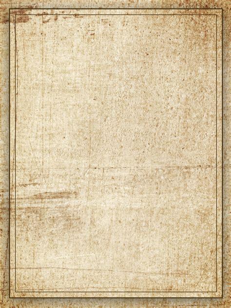 paper background   paper background vectors