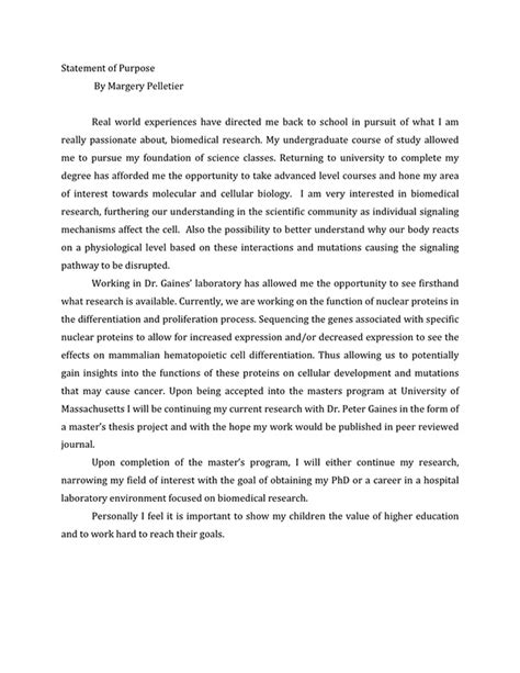 Apple case study solution essay about advertising disadvantages and advantages essay about advertising disadvantages and advantages problem solving procedures in science