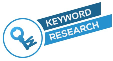 How To Do Keyword Research Which Really Drive The Traffic?