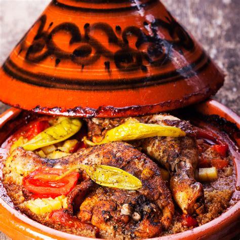 moroccan food moroccan cuisine cooking school of aspen