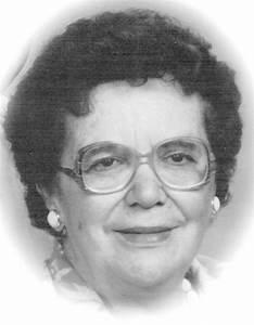 Betzler, Estelle Biography