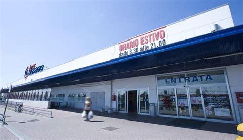 Supermercati Tosano Cerea S R L Uffici by Supermercato Iper Tosano Opere Mubre Costruzioni
