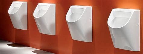 bathroom products  leading manufacturer twyford