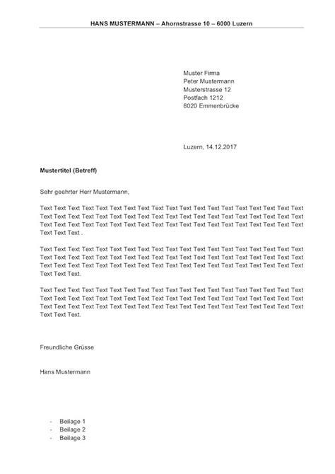 offizielle briefe schreiben muster babiesin sheep