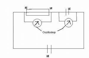 Wechselstromwiderstand Berechnen : impedanz und spannungsverlauf am rc glied ~ Themetempest.com Abrechnung