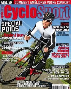 Magazine De Sport : les magazines v los en france v lo route cyclisme cyclosport courses pros et photos ~ Medecine-chirurgie-esthetiques.com Avis de Voitures