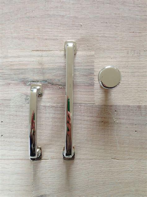 design dump hardware   kitchen master bathroom