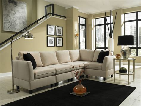 Small Scale Sleeper Sofa by Simplicity Sofas Quality Small Scale And Rta Sofas