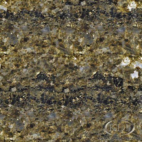 platinum pearl granite kitchen countertop ideas