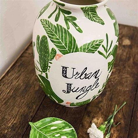 keramik bemalen frankfurt 25 besten keramik bemalen painted ceramics bilder auf bemalte keramik frankfurt