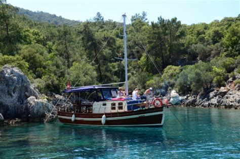 Tekne Kiralama Antalya by Turlar Antalya Turlar Tatil Otel Apart Tur Oteller