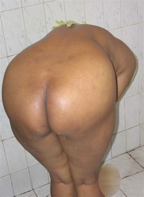Round Ass Married Hotties Best Desi Porn Pics Collection