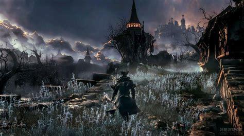 dungeon siege 3 guide souls iii wallpapers in ultra hd 4k
