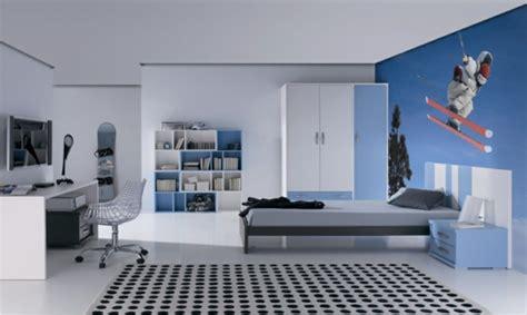 deco de chambre d ado fille 50 idées pour la décoration chambre ado moderne