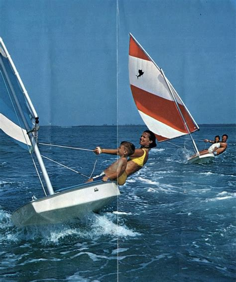 Sunfish Boat by 17 Best Images About Sunfish Sailboats On Jfk