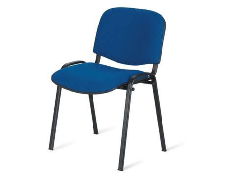 bureau usine chaise d 39 accueil recto pas cher