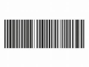 Barcode Nummer Suchen : wie erstelle ich einen strichcode etikettenwissen ~ Eleganceandgraceweddings.com Haus und Dekorationen