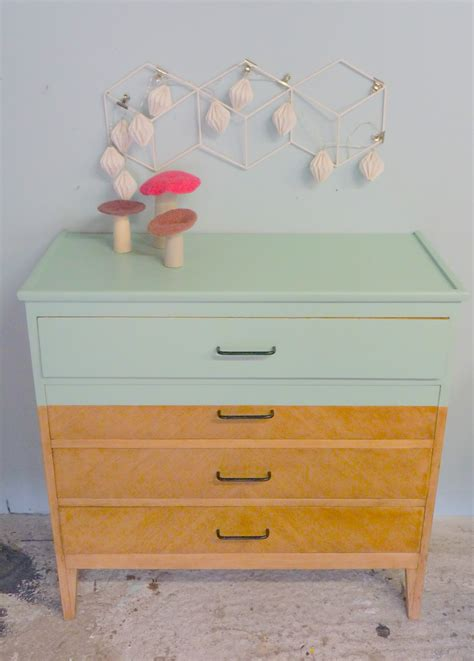cool gallery  excellente commode chambre enfant green