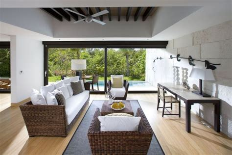 mandarin oriental riviera maya resort interiores
