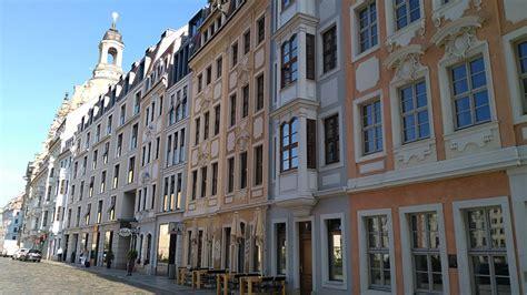 Wohnung Mieten Dresden Neumarkt by Richert Oertel Immobilien Vermittelt Repr 228 Sentative