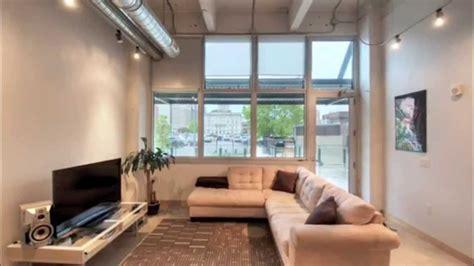 Artisent Floors Des Moines by Whiteline Loft Real Estate For Sale Downtown Des Moines