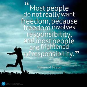 About Psychology Quotes Sigmund Freud. QuotesGram