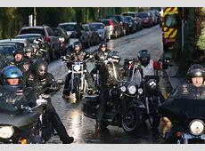Report MMA fighter conspires to kidnap Hells Angels biker